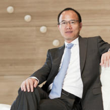 Fosun is a product of and testimony to China's economic miracle: founded in 1992, today it is China's largest private-owned investment conglomerate with investments of approximately $31 billion in M&A. Its co-founder and Chairman, Guo Guangchang, is a discreetly ambitious, down-to-earth visionary, whose business model seeks to exemplify social responsibility and philanthropy.