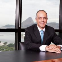 With offices in São Paulo, Rio, Porto Alegre and Brasilia, Veirano Advogados has presence in the 4 main strategic regions of the country. Pedro Freitas was Managing Partner between 2011 to 2015. After passing the baton to Ricardo Veirano in January, he takes a step back and shares his views on the situation in Brazil.