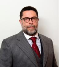 IP Boutique Gusmão & Labrunie Advogados has quickly become a reference in all the fields of IP Law. José Roberto Gusmão founded the firm in 1988 with his partner and friend Jacques Labrunie. He explains how the scenery has evolved and how they are adapting to the ongoing changes.