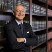 Within its 70-year history, Pinheiro Neto Advogados has built a solid position in the Legal Market. The firm's prestige and reputation have now crossed Brazil's borders. How does the institution manage to maintain its relevancy and modernity throughout the years?