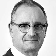 Guy Vermeil, Managing Partner of Lenz & Staehelin, one of the leading Swiss law firms gave up his perspective on both the Swiss economy and its legal market, as well as Lenz & Staehelin's development strategy.