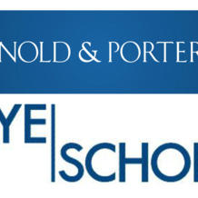 On Thursday November 10th 2016 Arnold & Porter and New York's Kaye Scholer announced that they will merge in the New Year to create a new, 1000-lawyer firm. This marks the biggest BigLaw deal of a year.