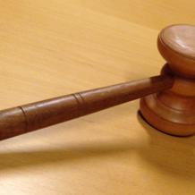 In Brazil, arbitration has already established itself as a solid practice since the 2000s. Following this tendency and inspired by the fact that other types of extrajudicial dispute resolution methods have been commonplace for many years in English speaking countries, mediation has been gaining popularity in the Brazilian legal market.