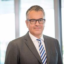 Since its birth, Görg has grown steadily into one of Germany's leading independent firms. Faced with stiff competition from Anglo-Saxon firms and an uncertain perspective linked to national elections, Thomas Bezani, managing partner of the firm, reveals its strategy and decodes the market trends.