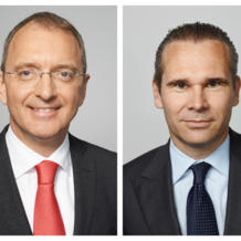 Daniel Daeniker is managing partner of the swiss independant law firm Homburger. Frank Gerhard is partner in the Corporate practice. They both practice corporate law with an important focus on mergers & acquisitions, and have answered Leaders League's questions about the swiss legal market.