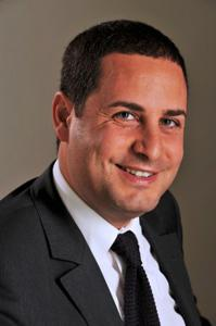 Par Mounir Letayf, avocat associé. Paul Hastings