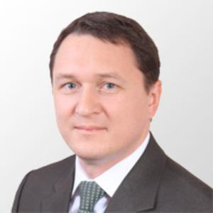 Mikhail Kazantsev, Partner at Egorov Puginsky Afanasiev & Partners (EPAM) spoke with Leaders League on the drop in oil prices as well as the Western imposed sanctions on Russia and the impact it has made on business legal market trends.