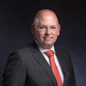 Managing Partner at AKD Erwin Rademakers, talks to Leaders League about the Dutch M&A market and the evolution of goals in the international spectrum and how AKD plans to cover it over the next few years.