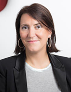 Mathilde Lattard has joined the firm as a partner in Corporate and Banking & Finance practices.