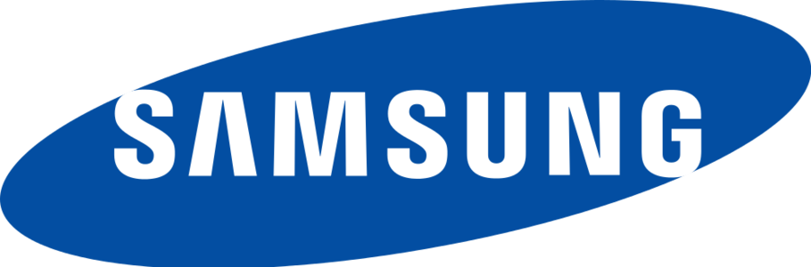 The technology giant, Samsung Electronics, estimated its operating profit for the last quarter of 2015 at 6.1 trillion Korean won ($5.1 billion) up from 5.3 trillion won in the preceding year, however this result missed the predictions of analysts, who expected an amount of 6.6 trillion won.
