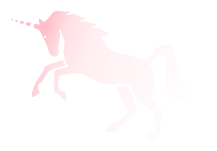 An insight into the ever-changing world of startup unicorns and how the market's failure in valuating them is causing quite a noticeable stress in this sector.