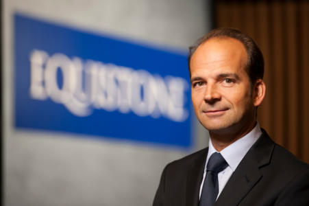 For Equistone France's President, a good transaction is not always seen through the light of the IRR, but can sometimes lay on the exit multiple.