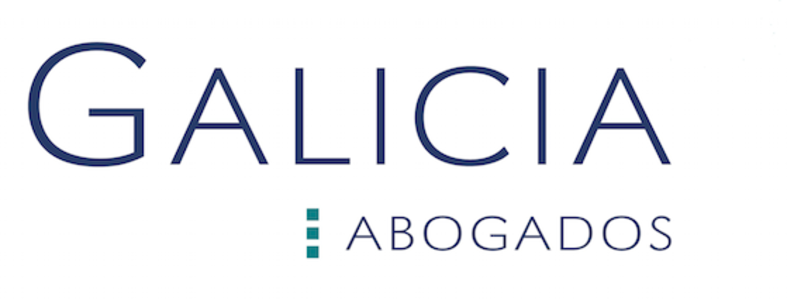 galicia abogados launches tax practice leaders league