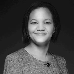 Dorothy Kelso, Director, Head of Strategy and Research at the African Private Equity and Venture Capital Association (AVCA) gives us a few insights on the African markets.