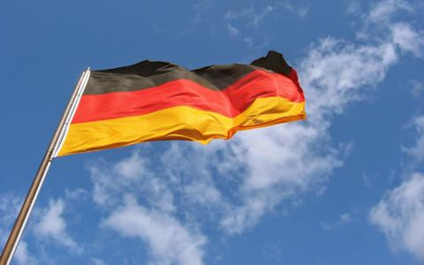 The economic landscape and working practices make this market totally atypical and complex, but the country still has a lot to offer. More than ten years after the arrival en masse of British and American firms, Germany is weighing its options and heading for greater stability.