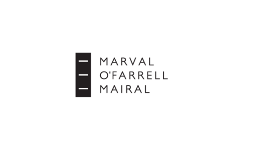 The issue of fiduciary securities corresponding to the Red Mutual XLV Financial Trust, under the Red Mutual Financial Trust Global Program, counted with the legal advice of Argentinian law firm Marval, O'Farrell & Mairal.