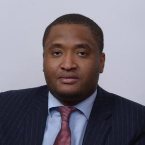 Baba Hady Thiam, a lawyer admitted to both the Guinea and Paris Bars, has launched an independent law firm in Conakry dedicated to business: Thiam & Associates.