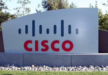 Cisco the world leader of networking gear have recently expressed their intention of acquiring AppDynamycs Inc. for $3.7 billion, a young company proposing a platform that analyses the performance of business application. This acquisition follows a series of other measurements showing the networking world leader is looking to refresh their offer on the market.