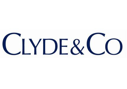 London based global law firm, Clyde & Co hasopened offices in Chicago and Washington DC after making 10 new hires from Troutman Sanders.