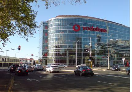 Vodafone has recently confirmed their branch in India is going through negotiations to merge with Indian mobile operator Idea Cellular, their rival in the telecom industry.