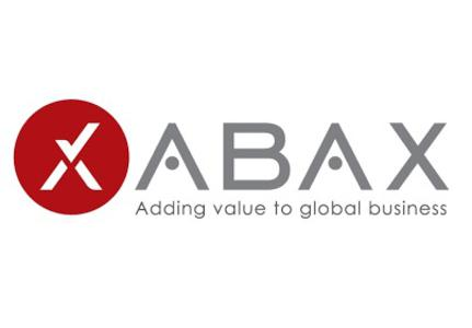 Abax, a firm specializing in investment structuring, has reinforced its position in the African market with the opening of a new office in the Ivory Coast.