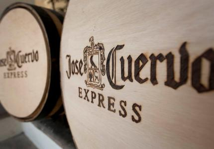 The biggest tequila distillery in the world, Jose Cuervo, made available 476.6 million shares at the Mexican Stock Market (BMV) on February 9th 2017.  The gains are estimated at around $791 million with a price-per-share between $1.46 and $1.65, making it Mexico's most important IPO since 2013.