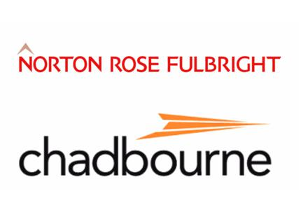 Norton Rose Fulbright and Chadbourne & Parke on February 21st, 2017 announced that they will combine in the second quarter of 2017, creating a firm with 1,000 lawyers in the US, including 300 lawyers in New York.