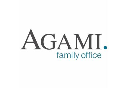 Agami Family Office fait l'acquisition d'Entrepreneurs Factory et créé Agami Corporate.