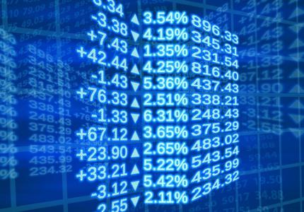 The Brazilian stock exchange market continues to grow as the country reemerges after its economic turmoil.