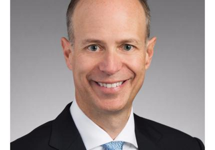 Newly elected president of the International Trademark Association (INTA), Joseph Ferretti, leads the global organization in its adventures in 2017, as it transits to a new strategic plan and opens a new office in Chile, while simultaneously continuing to address some of the biggest challenges in the trademark field worldwide.