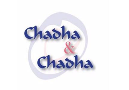 On May 8th Chadha & Chadha announced that they will be expanding their Asian reach to provide IP services in Indonesia, Philippines, Vietnam, Laos and Cambodia, through its dedicated International desk for each of these countries.
