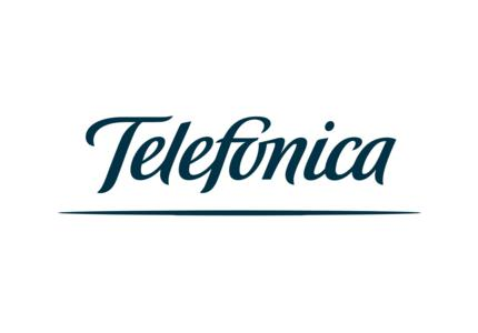 The telecommunications chain is set to change its structure in the Chilean market