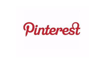Pinterest, one of the most valuable startups in the US, raised $150 million in private funding at the valuation of $12.3 billion on June 6th, an increase of 12% from the last funding round.