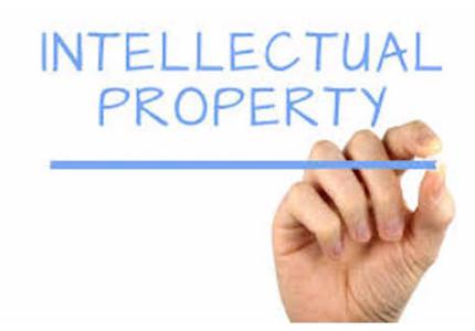 The year 2015 followed the pattern of the past six years with an increase in IP protection. China, notably, has continued its growth in patent filings to a point where the patent office received more than one million patent applications in 2015, a record.