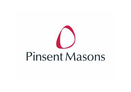 Brook Graham is now part of Pinsent Masons, a global 100 international law firm.