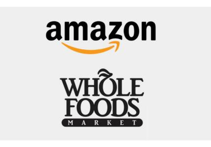 Amazon has made an ambitious move into physical retail with the $13.7 billion purchase of American organic supermarket chain Whole Foods. With this acquisition, Amazon are gaining a network of more than 430 physical stores, most of them located in urban locations of the US.
