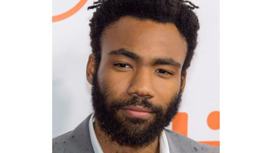 Whether he is pushing himself to try new things, or perfecting his work in a field that he has already mastered, Donald Glover puts his heart into everything that he does. His versatility and willingness to experiment has helped him to achieve success in almost every creative field imaginable.