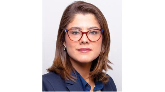 Luciana Martorano, an experienced antitrust attorney, joined Licks Attorneys as a new partner based in São Paulo office, effective August 2nd, 2017.