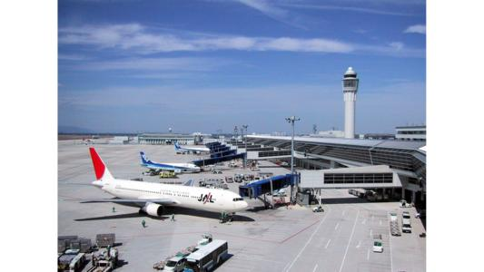 Propelled by the success of the latest auctions for airports in Brazil, the federal government has abandoned the idea of making Infraero - the state-owned company that manages airports in the national territory - go public through IPO.
