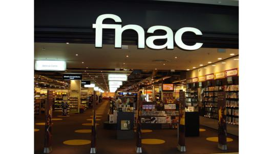 On July 19th, the Brazilian bookstore Livraria Cultura announced the purchase of the Brazilian branch of Fnac Darty. The value of the transaction has not been published.