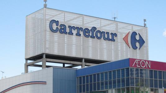 French retail giant Carrefour had been studying the possibility of conducting an IPO for its operations in Brazil for years, but now the planning is over.