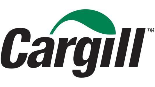 The deal comes as part of Cargill's business plan for Colombia, which consists of investing up to $500 million  in the country, throughout the next five years.