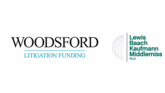 As the market for litigation funding continues to mature, investors are becoming increasingly attracted to the American market when looking to expand. One reason is that the costs of such services have increased.  Woodsford Litigation Funding has recently made a significant expansion into the litigation market in US.