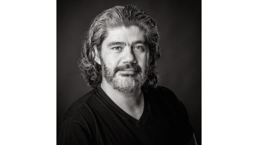 Rodrigo Sepúlveda Schulz is one of Luxembourg's most prominent tech venture capitalists. In 2015, he co-founded Expon Capital, investing in private technology companies, usually at an early stage. A digital native, he is a former strategy consultant, a serial entrepreneur, and a well-regarded business angel.