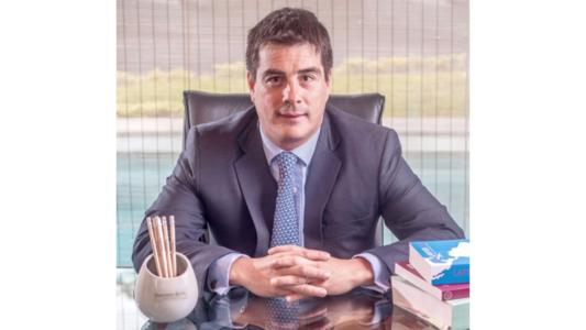Apart from his experience as an attorney, Mr. Labarthe also works in academia, as a professor, and has authored two books on criminal matters.
