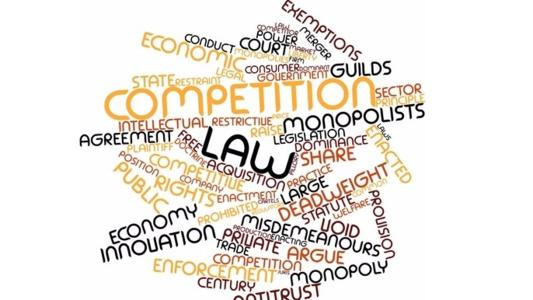 Leaders League presents you its exclusive rankings on Competition, Distribution and Antitrust law in France, Chile and Germany.