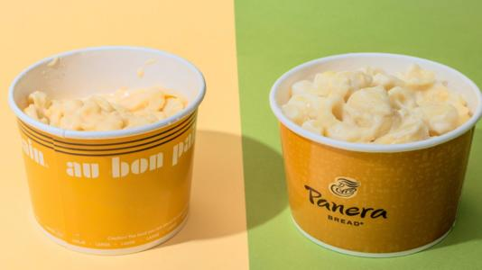 Panera will buy Au Bon Pain's majority stakes for an undisclosed amount, a deal expected to close quickly before the new year arrives.