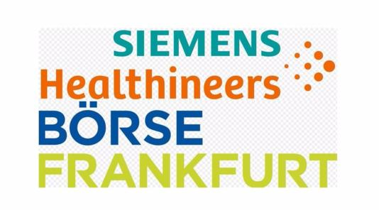 Siemens is set to list its medical solutions unit, Siemens Healthineers, on the Deutsche Börse in Frankfurt. The listing is expected to be Germany's biggest since Deutsche Telekom's $13 billion IPO in 1996.