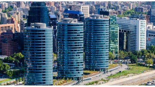 Carey & Cía has advised Sencorp, Chilean real estate development company, on the sale of Parque Titanium real estate project's Tower A and Convention Center to Toesca fund for a total of $170m, structured as company stock and real estate purchase agreements.