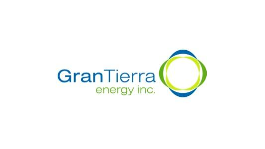 Gran Tierra Energy (GTE) Rating Reiterated by Scotiabank